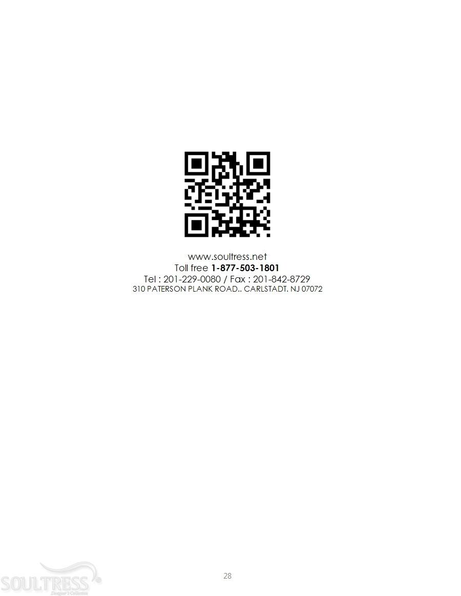 catalog_p28